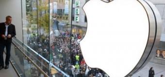 Apple'a boykot çağrısı!