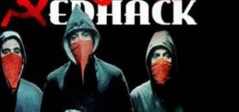 TİB'i hacklediler!
