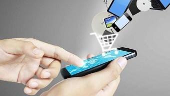 Apple Samsung'dan telefon başına 40 dolar isteyecek