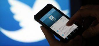 Twitter değişikliğe gidiyor