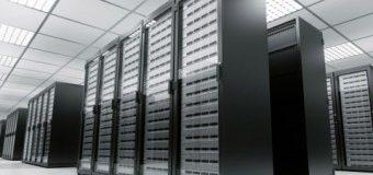 VPN de engellenirse?