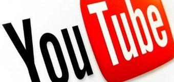 Çocuklara özel YouTube hazırlanıyor