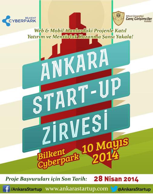 ankara-startup-2014