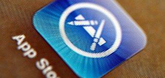 AppStore ürünlerine zam geliyor!