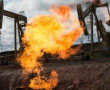 BM: Dünya hızla 'kirli' yakıtı terk etmeli