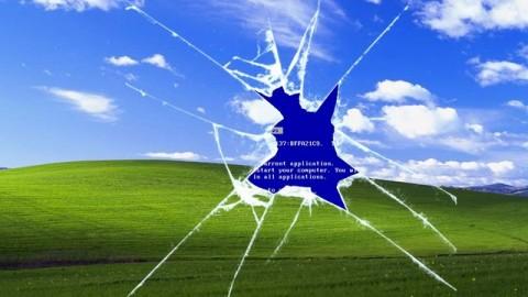 windows-xp-saldiri
