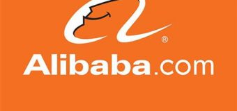 Alibaba'dan mobil yatırım