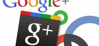 Google Plus bir kapandı bir açıldı!