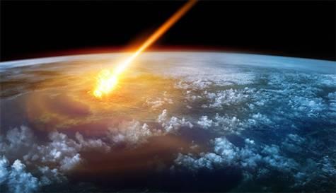nasa-meteor