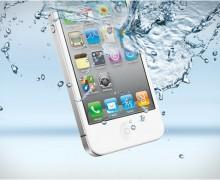 Yazın telefonunuzu korumanın 4 yolu!