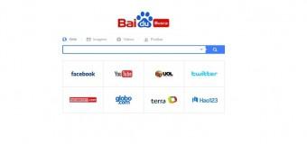 Baidu'dan Google'a karşı yeni hamle