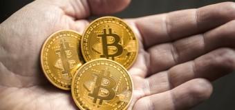 Apple'ın kurucusu Wozniak'tan bitcoin açıklaması