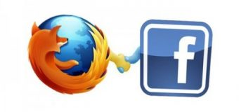 Facebook ve Mozilla JPEG İçin Birleşti!