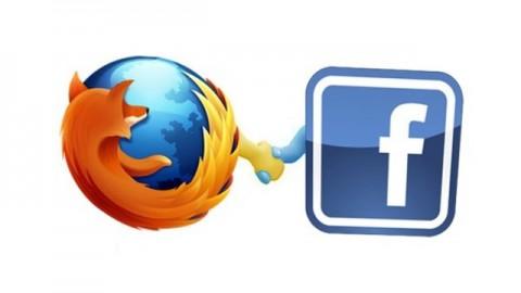 firefox-facebook