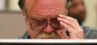 Gözlüksüz tablet bilgisayar dönemi