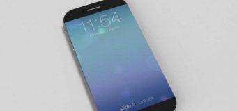 iPhone 6′da büyük hayal kırıklığı!