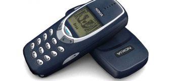 Efsane cep telefonu hayat kurtardı