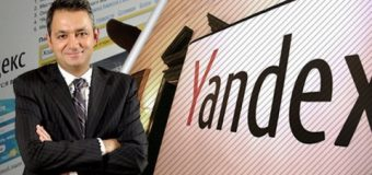Yandex Türkiye ofisi ile ilgili yeni karar