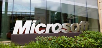 Rusya Microsoft ürünlerini çöpe atıyor