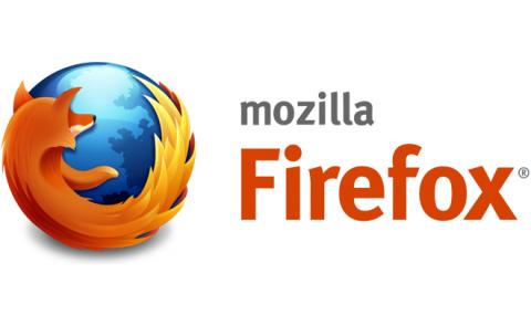 Firefox 50.0 ile rakiplerine meydan okuyor