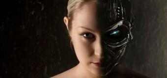 'Robotlar insanları kibarlıktan öldürebilir'