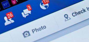 Hırsızlar da sosyal medyayı takip ediyor
