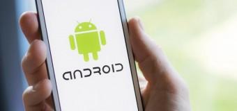 Yeni Android kişisel bilgileri şifreleyecek