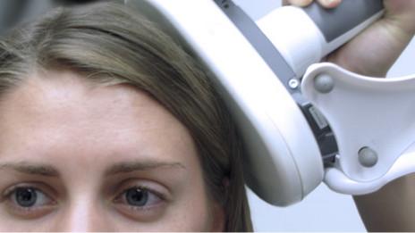 beyin-electromagnetic-sok