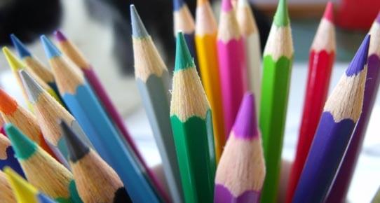 boya-kalemi