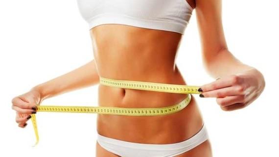 Bağlı kalınca, her diyet sonuç veriyor | Teknoloji Haberleri ...