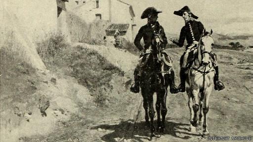 eski-tarihi-resimler