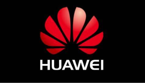 Huawei Türkiye odaklı büyümeye devam edecek