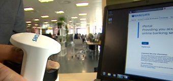 Bankacılıkta yeni teknoloji: Parmak damar tanıma teknolojisi