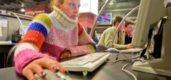 Rusya olası internet krizine karşı önlem alıyor