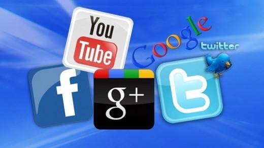 sosyal-medya-dolandiricilik