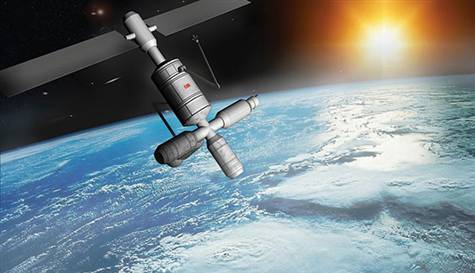 turksat-4a-uydu