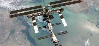 Uzayda 4 ülke işbirliği yapacak