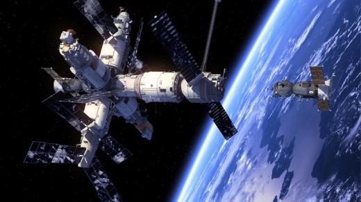 uzaya-3d-yazici-gonderildi