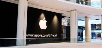 Apple'dan Türkiye'ye ikinci Apple Store süprizi