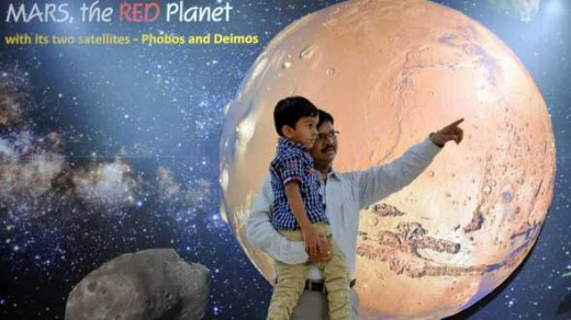 hindistan-abd-uzay-anlasmasi