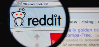 Reddit kullanıcılara 5 milyon dolar dağıtacak
