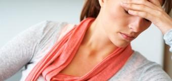 Stresin ilacı ceviz