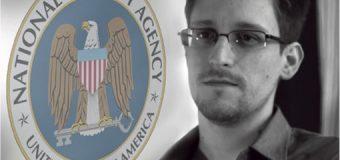 NSA'de, Edward Snowden çatlağı büyüyor!