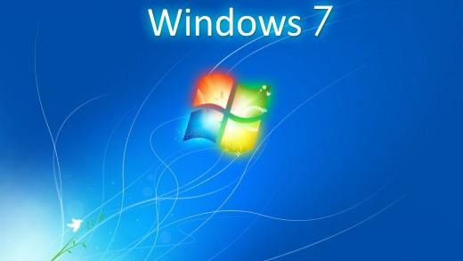 Microsoft Windows 7'nin sonunu belirledi!