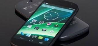 Çift ekranlı YotaPhone 2 geliyor!