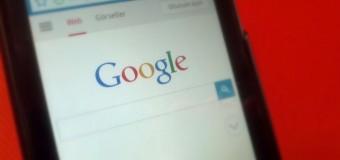 Google Hacklendi!