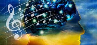 Bazı şarkılar neden dilimize dolanır?