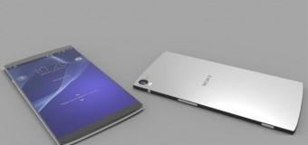 Sony Xperia Z4 Ocak'ta tanıtılabilir