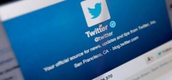 Twitter kendi arama motorunu yaptı!
