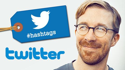 Chris-Messina-hashtag-twitt